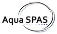 Aqua Spas